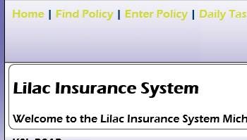 lilac_insurance_system.jpg
